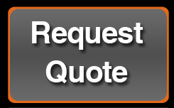 Request A Free Quote From PhilipJSimmons.com!